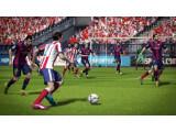 Bild: Der Pro-Club-Modus wird in der PS3- und Xbox 360-Version von FIFA 15 fehlen.