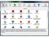 Bild: Programme vollständig entfernen, können Sie mit der Software Revo Uninstaller. So bleiben auch in der Registry keine Datei-Leichen zurück.