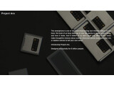 Bild: Project Ara - erste modulare Smartphones werden an Entwickler verschickt.