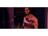 """Bild: Protagonist Bigby zeigt sich auf den ersten Bildern zu Episode 4 """"In Sheep's Clothing"""" angeschlagen."""
