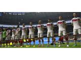 Bild: PS3 & Xbox 360 | Sport | Spielzeit: 10+ Stunden | 17. April 2014 | ca. 60 Euro |