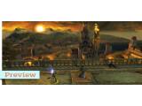 Bild: PS3, Xbox 360, PC| Hack'n'Slay | ab 1. August | 50 Euro |