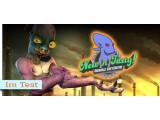 Bild: PS4 (weitere folgen) | Jump'n'Run | Spielzeit: 6+ Stunden | ab 22. Juli | circa 21 Euro