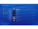 Bild: Das PS4-Update 1.74 ist 194 Megabyte groß und steht euch ab sofort zum Download bereit.