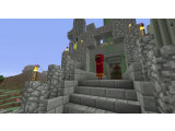 Bild: Die PS4-Version von Minecraft wird aller Voraussicht nach nicht mehr im August erscheinen.