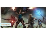 Bild: PS4, Xbox One, PC | Action | ab 9. Dezember |