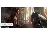 Bild: PS4, Xbox One, PC | Action-Rollenspiel | 31. Oktober | circa 70 Euro