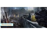 Bild: PS4, Xbox One, PC   Shooter-Rollenspiel   2015   circa 70 Euro