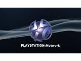 Bild: Das PSN durchläuft zwischen Montag/21. und Dienstag/22. April von 17:00 bis 5:00 Uhr Netzwerk-Wartungsarbeiten.
