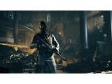 Bild: Quantum Break soll 2015 für Xbox One erscheinen.