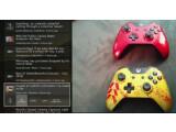 Bild: ReddX: Die Reddit-App für die Xbox One.
