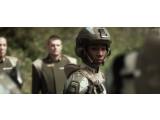"""Bild: Ridley Scott wird ein """"Digital Feature"""" von Halo produzieren."""