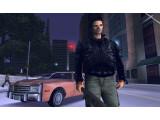 Bild: Die von Rockstar Games empfohlenen GTA Online-Jobs erinnern unter anderem an GTA 3.
