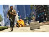 Bild: Rockstar Games gibt euch Tipps zum Erstellen eigener Capture-Jobs.