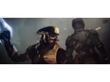 Bild: Auf der Rooster Teeth Expo wurde weiteres Videomaterial zu Halo: The Master Chief Collection gezeigt.