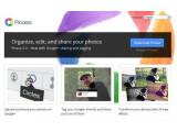 Bild: Rudert Google wieder zurück? Die Foto-Services könnten demnächst wieder als eigenständige App angeboten werden.