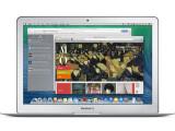 Bild: Safari: Apple schließt mit Updates für seinen Webbrowser mehrere Sicherheitslücken