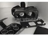Bild: Samsung Galaxy Gear VR: Erstes Foto zeigt dien Oculus Rift Konkurrenten