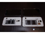 Bild: Das Samsung Galaxy S5 mini ist bislang noch nicht angekündigt.