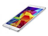 Bild: Samsung Galaxy Tab 4.0: So soll die 7-Zoll-Variante aussehen.