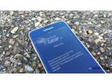 Bild: Samsung soll die Gear VR-Brille auf der IFA vorstellen.