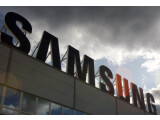 Bild: Samsung verabschiedet sich vom Plasma-TV-Geschäft.