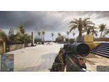 Bild: Das Scharfschützengewehr darf in Battlefield 4 natürlich nicht fehlen.