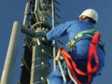 Bild: Schwieriges Unterfangen: O2 ist der Voice over LTE-Handover im Live-Betrieb gelungen.