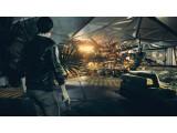 Bild: Sicherlich eines der potentiellen Messehighlights für Microsofts Xbox One: Quantum Break.