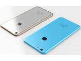 Bild: Sieht so die kommende iPhone 6-Generation aus?