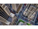 Bild: SimCity ist demnächst auch ohne Internetverbindung spielbar.