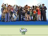 Bild: Die Sims 2 steht euch derzeit in der Ultimate Collection zum kostenlosen Download zur Verfügung.