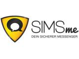 Bild: SIMSme: Die Deutsche Post startet einen eigenen Messenger-Dient für iOS und Android.
