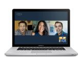 Bild: Das Aus für Skype unter Mac OS X 10.5 und älter scheint besiegelt.