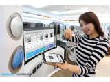 Bild: Smart Home: Heimautomatisierung für den Samsung-Gerätepark.