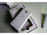 Bild: Smartphone mit mehreren Betriebssystemen: Das Geeksphone wird zum 1. Mai günstiger.