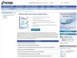 Bild: Snow Leopard: Volle NTFS-Kompabilität jetzt kostenlos