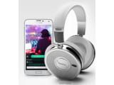 Bild: SoundSight: Viel mehr als ein gewöhnlicher Kopfhörer