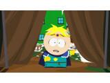 Bild: South Park: Der Stab der Wahrheit erscheint in Europa geschnitten.