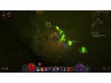 Bild: Spieler von Diablo 3: Reaper of Souls können derzeit von Latenz- und Verbindungsproblemen betroffen sein.