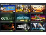 Bild: Steam Summer Sale Tag 4: die Highlights asu Redaktionssicht. Diese Spiele solltet ihr euch ansehen.
