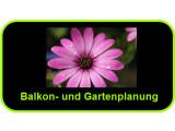 Bild: Wir stellen Ihnen Apps für die Blakon- und Gartenplanung vor.