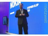 Bild: Stephen Elop bestätigt: Microsoft will die Marke Nokia nicht mehr lange weiter führen.