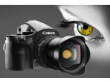 Bild: Strebt auch Canon Richtung Mittelformat?