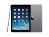 Bild: Tablets wie das iPad Air nutzt der Deutsche gern direkt vorm Schlafen.