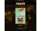"""Bild: Tag 8 von 12: Apple versucht mit dem E-Book """"Wassermelone"""" sein Glück."""