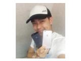 Bild: Der taiwanische Popstart Jimmy Lin zeigt sich auf Weibo mit dem iPhone 6.