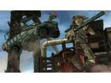 Bild: Tales of the Borderlands kombiniert die Welt des Loot-Shooters mit dem bekannten Spielprinzip der Telltale Games-Spiele.