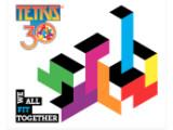 Bild: Tetris feiert heute 30. Geburtstag! Klötzchenspaß bis heute.