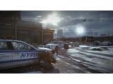 Bild: In The Division ist New York kaum wiederzuerkennen.